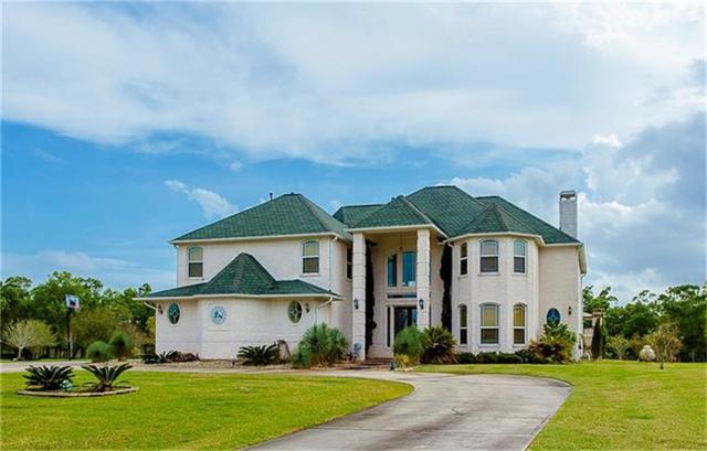 7102 S Oak Avenue, Dickinson, TX 77539 (MLS #20892944) :: Giorgi Real Estate Group