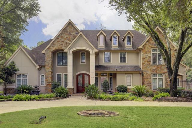 9021 Wickford Drive, Houston, TX 77024 (MLS #20893004) :: REMAX Space Center - The Bly Team