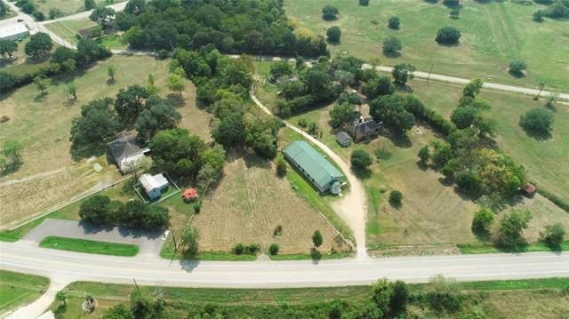 0 Fm 359, Fulshear, TX 77441 (MLS #20899926) :: Homemax Properties