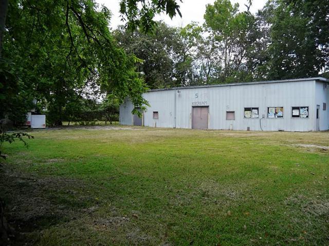 1112-24 Kern Street, Houston, TX 77009 (MLS #20902674) :: Texas Home Shop Realty