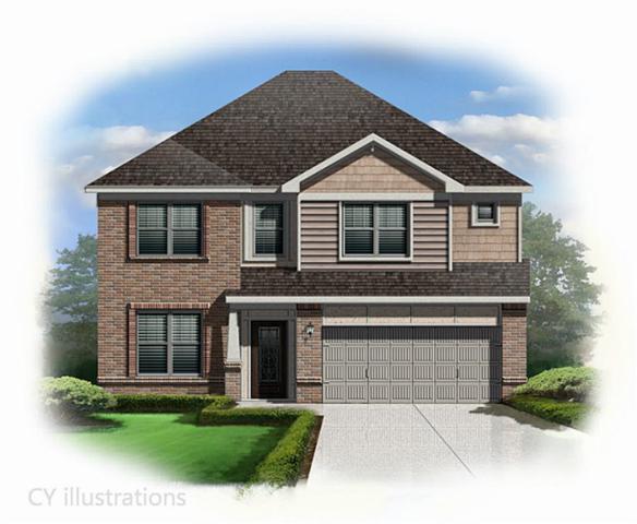 21310 Cypress Burr Oak Drive, Cypress, TX 77433 (MLS #20918843) :: Christy Buck Team