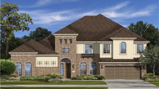 27302 Cheshire Edge, Katy, TX 77494 (MLS #20919469) :: Giorgi Real Estate Group