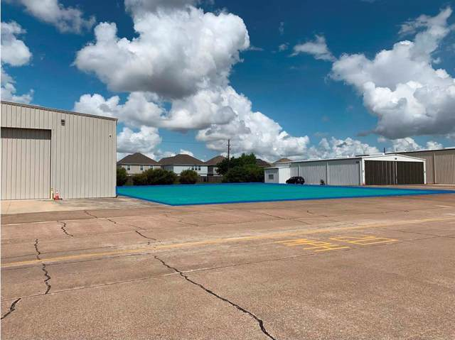 18000 Groeschke Road, Houston, TX 77084 (MLS #2093567) :: The Heyl Group at Keller Williams