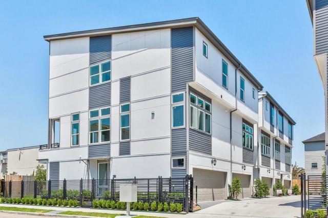 9614 Riddlewood Lane, Houston, TX 77025 (MLS #20941064) :: Oscar Fine Properties