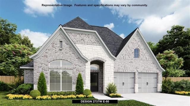 23326 Andorra Falls Trace, Katy, TX 77493 (MLS #20948357) :: The SOLD by George Team