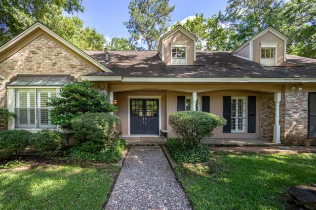 13214 Glen Erica Drive, Houston, TX 77069 (MLS #20952242) :: Texas Home Shop Realty