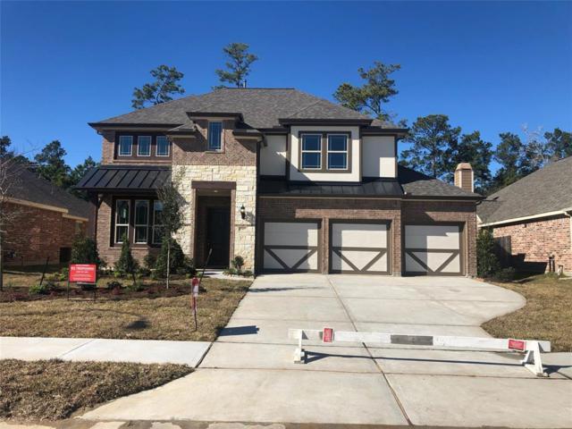13403 Lake Arlington Road, Houston, TX 77044 (MLS #20952293) :: Texas Home Shop Realty