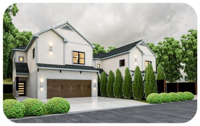 4440 Galesburg Street, Houston, TX 77051 (MLS #20972849) :: Texas Home Shop Realty