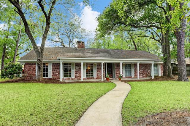 11903 Cobblestone Drive, Houston, TX 77024 (MLS #20983628) :: Homemax Properties