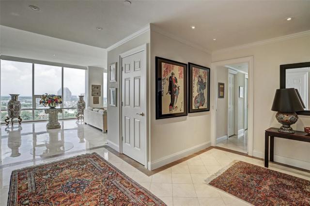 5110 San Felipe Street #172, Houston, TX 77056 (MLS #20994926) :: Giorgi Real Estate Group