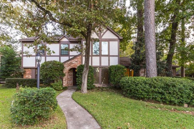723 Enchanted River Drive Drive, Spring, TX 77388 (MLS #21003197) :: Texas Home Shop Realty
