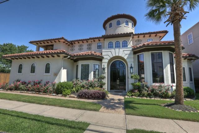 4614 Inker Street, Houston, TX 77007 (MLS #21005780) :: Magnolia Realty