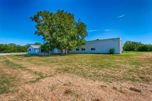 03 Fm 2145 Highway, Nechanitz, TX 78946 (MLS #21006184) :: Giorgi Real Estate Group