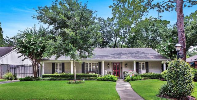 10022 Piping Rock Lane, Houston, TX 77042 (MLS #21010030) :: Giorgi Real Estate Group