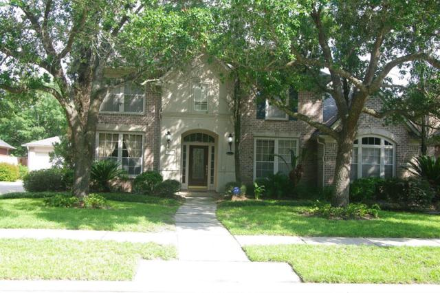 5506 Evening Shore Drive, Houston, TX 77041 (MLS #21013571) :: King Realty