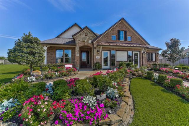 18803 Jadestone Park Court, Cypress, TX 77429 (MLS #2101377) :: Giorgi Real Estate Group
