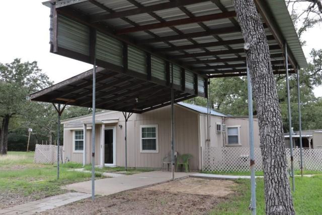 605 Vikings Veer, Somerville, TX 77879 (MLS #21042344) :: The SOLD by George Team