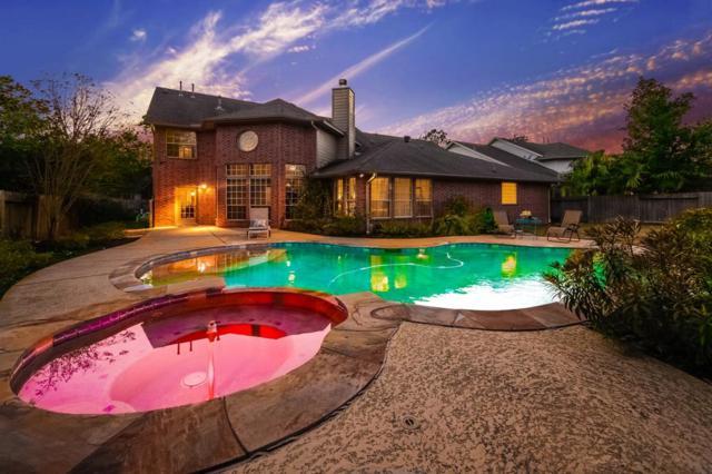4711 Stackstone Lane, Katy, TX 77450 (MLS #21042589) :: Texas Home Shop Realty