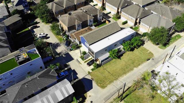 3402 Home Street, Houston, TX 77007 (MLS #21047512) :: The SOLD by George Team