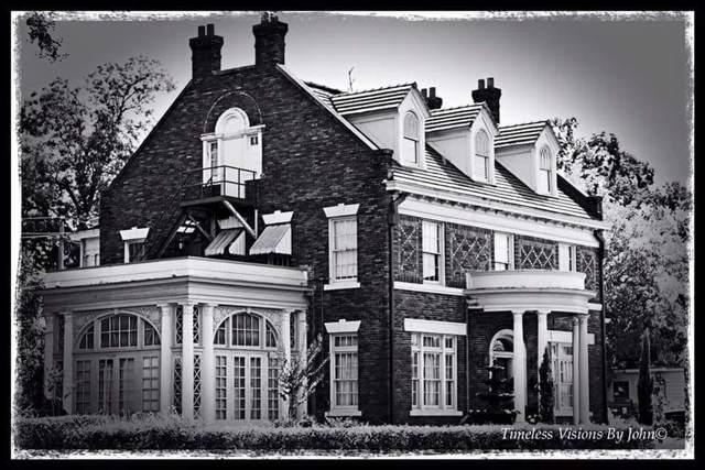 1923 Broadway Street, Beaumont, TX 77701 (MLS #21050735) :: Ellison Real Estate Team