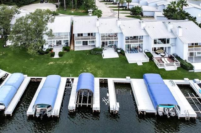 6 Key Harbor Drive, Conroe, TX 77356 (MLS #21054505) :: TEXdot Realtors, Inc.