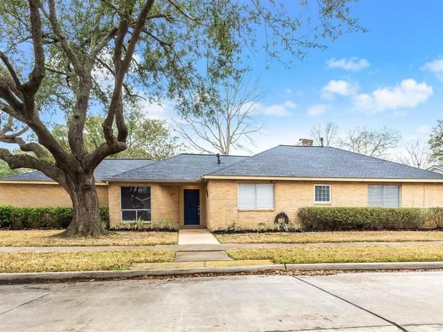 15802 Stanhope Court, Houston, TX 77084 (MLS #21057227) :: Michele Harmon Team