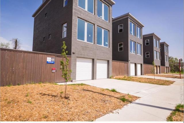 3415 Rawley Street, Houston, TX 77020 (MLS #21062885) :: Texas Home Shop Realty