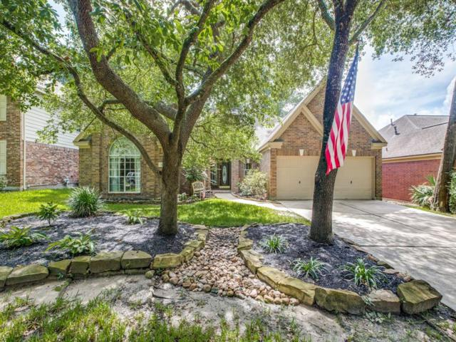 10 Rippled Pond Circle, The Woodlands, TX 77382 (MLS #2108279) :: Grayson-Patton Team