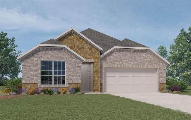 31127 Oneawa Stone Way, Hockley, TX 77447 (MLS #21085078) :: TEXdot Realtors, Inc.