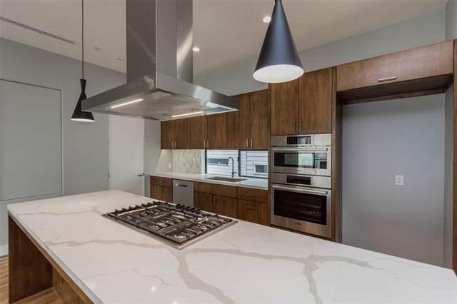 5210 La Branch Street, Houston, TX 77004 (MLS #21096945) :: Texas Home Shop Realty