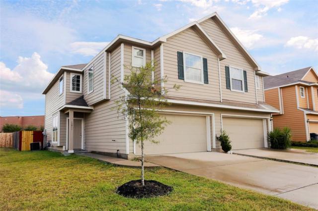 15911 Winston Point Lane, Houston, TX 77084 (MLS #21097220) :: Magnolia Realty