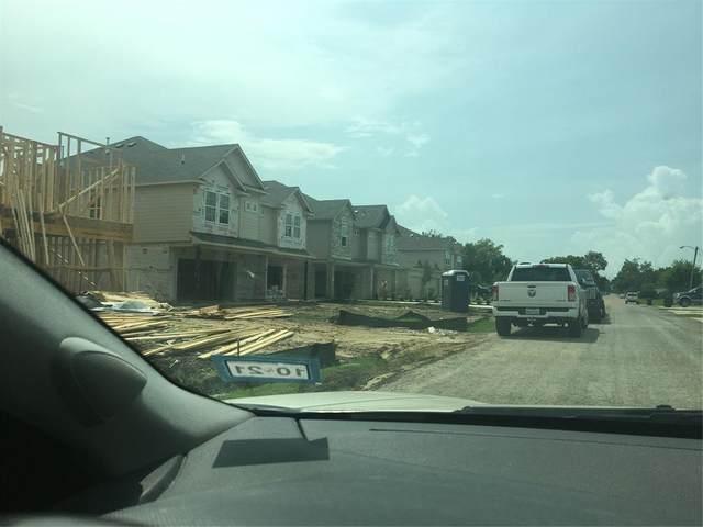 427 N 4th Street, La Porte, TX 77571 (MLS #21097597) :: The Home Branch
