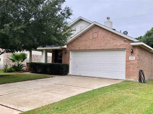 19807 N Villages Of Bridgestone Lane, Spring, TX 77379 (MLS #21120044) :: TEXdot Realtors, Inc.