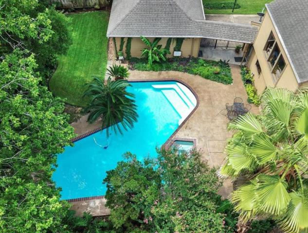 1703 Prairie Mark Lane, Houston, TX 77077 (MLS #21131369) :: Fairwater Westmont Real Estate