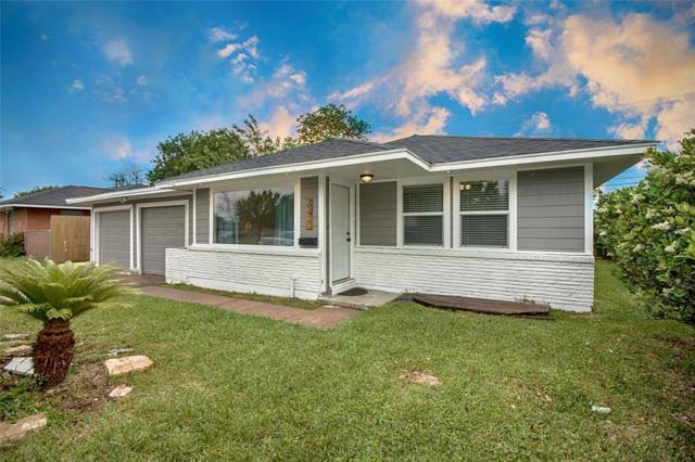 711 Edgebrook Drive, Houston, TX 77034 (MLS #2113585) :: Texas Home Shop Realty