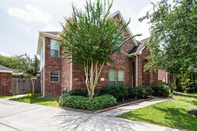 1019 Azalea Pointe, League City, TX 77573 (MLS #21139850) :: Texas Home Shop Realty