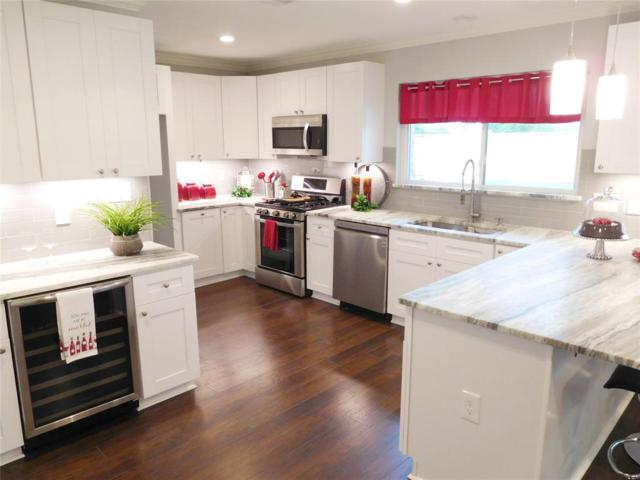 4822 Creekbend Drive, Houston, TX 77035 (MLS #21148476) :: Fairwater Westmont Real Estate