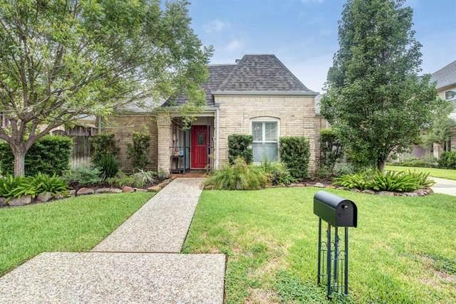 11707 Wickhollow Lane, Houston, TX 77043 (MLS #21150963) :: TEXdot Realtors, Inc.