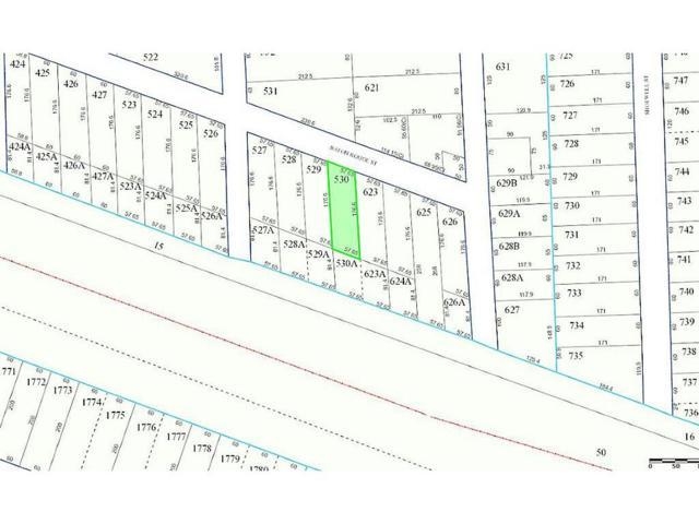 5220 Baton Rouge Street, Houston, TX 77028 (MLS #21173321) :: Giorgi Real Estate Group