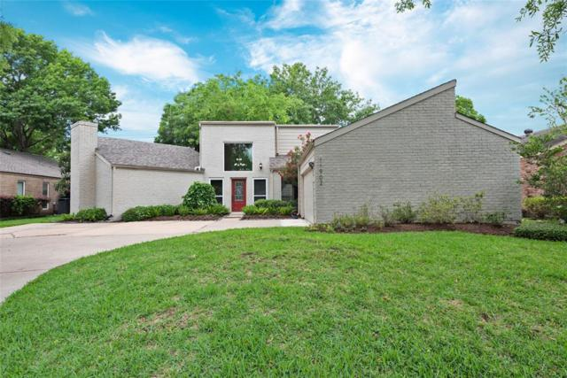 11902 Riverview Drive, Houston, TX 77077 (MLS #21201085) :: Texas Home Shop Realty