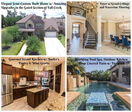 14106 Aspen Haze Lane, Humble, TX 77396 (MLS #21210440) :: Texas Home Shop Realty