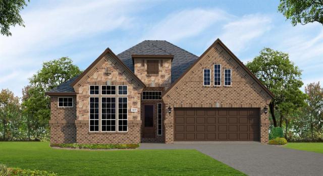 14115 Dunsmore Landing Drive, Houston, TX 77059 (MLS #21211140) :: The Heyl Group at Keller Williams