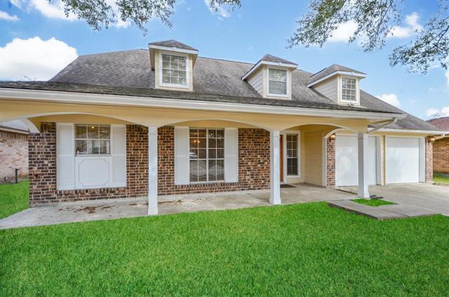 3338 Walhalla Drive, Houston, TX 77066 (MLS #21214398) :: Texas Home Shop Realty