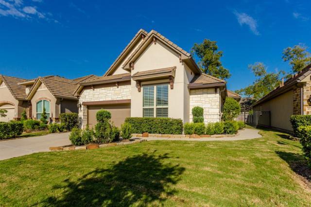 4919 Sweet Grove Ridge Lane, Sugar Land, TX 77479 (MLS #21219214) :: Texas Home Shop Realty