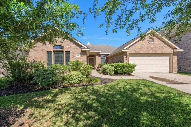 2439 Kilgarney Keep Street, Dickinson, TX 77539 (MLS #21219967) :: Texas Home Shop Realty