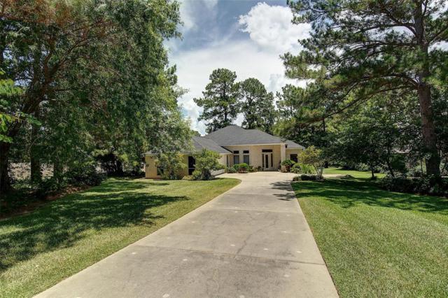 12898 Aries Loop, Willis, TX 77318 (MLS #21226090) :: The Home Branch