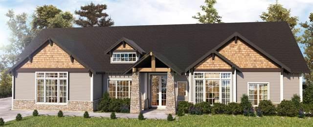 11622 Sebastians Run, Montgomery, TX 77316 (MLS #21245673) :: Texas Home Shop Realty