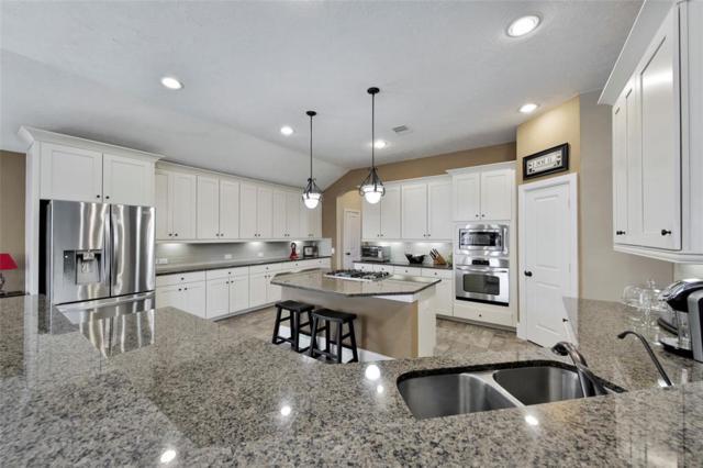 3702 Prelude Springs Lane, Spring, TX 77386 (MLS #21250665) :: Giorgi Real Estate Group