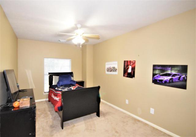 4302 Waterfall Cove, Pasadena, TX 77505 (MLS #21251320) :: Texas Home Shop Realty