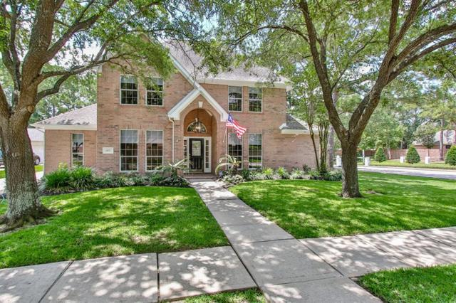 2107 Crescent Coral Drive, League City, TX 77573 (MLS #21262261) :: Magnolia Realty